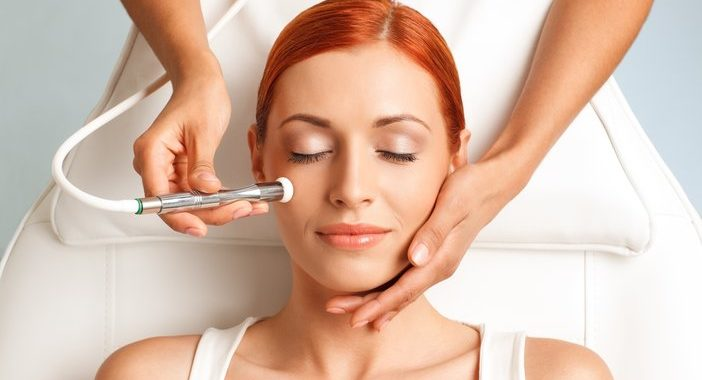 Skin Clinic Glasgow | Factors to Consider When Selecting One