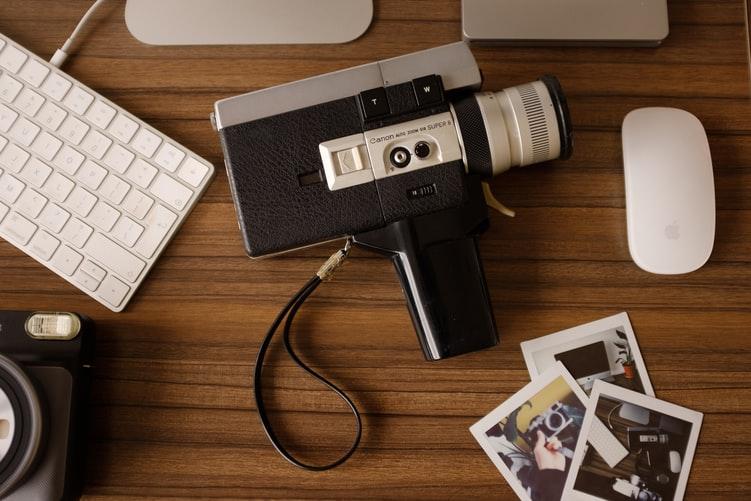 Should You Convert Mini DV To Digital? – Optimise Holiday Memories