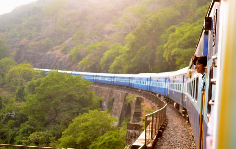 A Guide To keeping Costs Low When Travelling